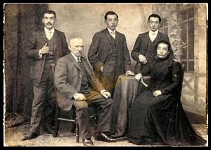Familia_1907_ptit