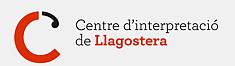Centre d'Interpretació de Llagostera
